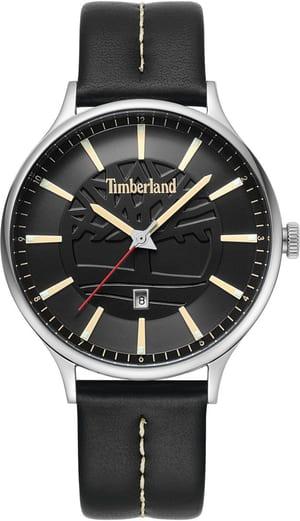 MARBLEHEAD TBL15488JS.02