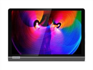 Yoga Smart Tab 10 64 GB