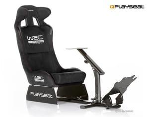Playseat WRC noir