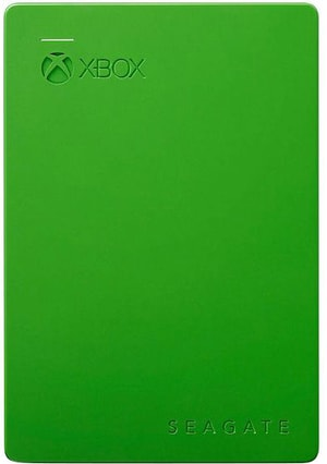 Game Drive für Xbox 4 TB