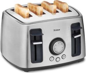 Toastapane Family Toast