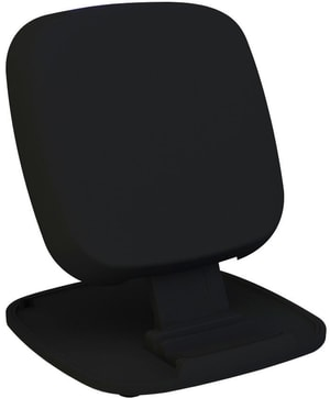 Fast Wireless Charger schwarz