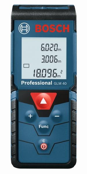 GLM 40