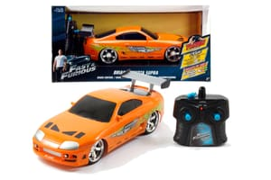 Fast&Furious RC Brian's Toyota