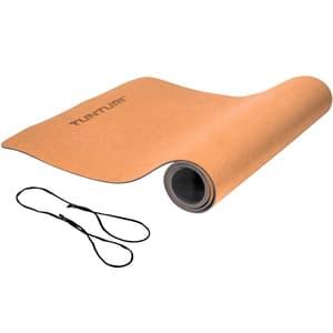 Kork TPE Yoga 4mm