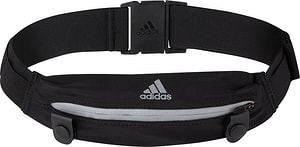 Running-Belt