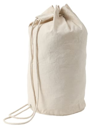 Matchbag, Natur. 44 x 25 Cm