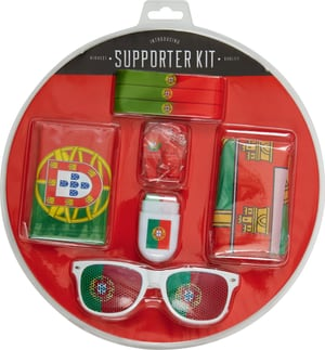 Fanset Portugal