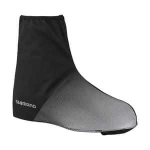 Waterproof Overshoe