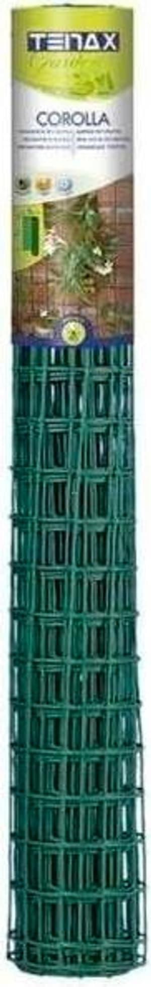 Netz für Kletterpflanzen COROLLA