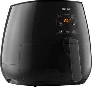Philips Airfryer HD9260/91 XL