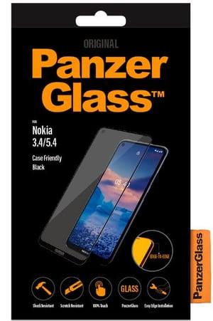 PanzerGlass Screenprotector