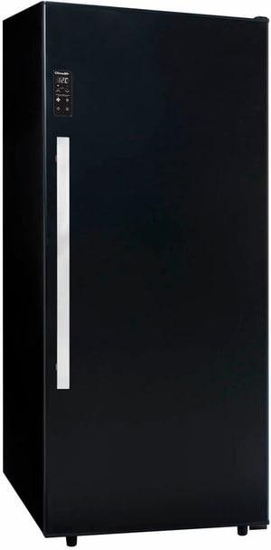 PCLP160 Black