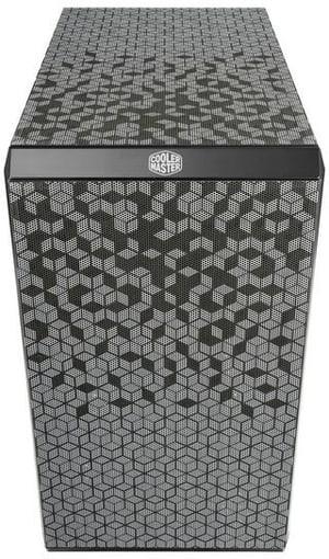 PC-Gehäuse MasterBox Q300L