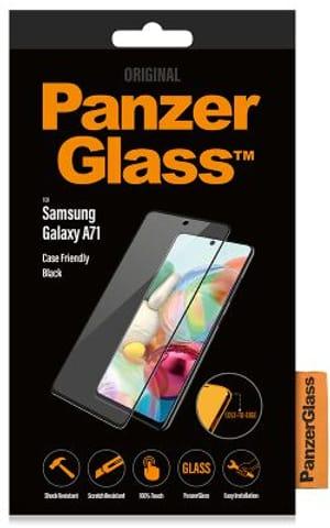 Panzerglass Screen Protector