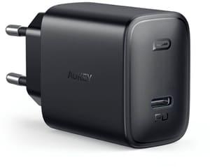 USB-Wandladegerät PA-F1S 20W PD