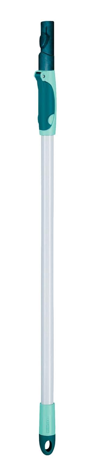 Manche Télescopi Acier 75-135 cm