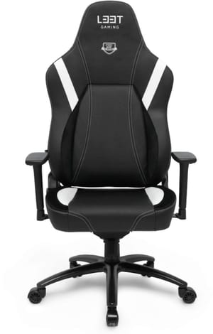 E-Sport Pro Superior Gaming Chair 160435