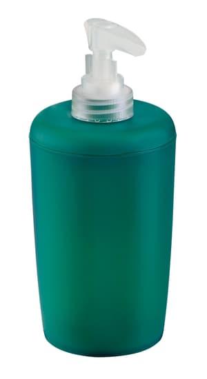 Seifenspender Emerald