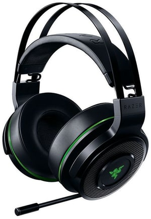 Thresher Gaming Headset