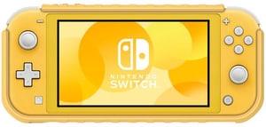 Nintendo Switch Lite - Hybrid System Armor
