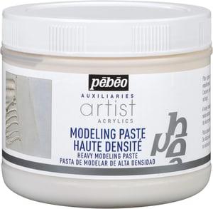 Pébéo Acrylic Modeling Paste