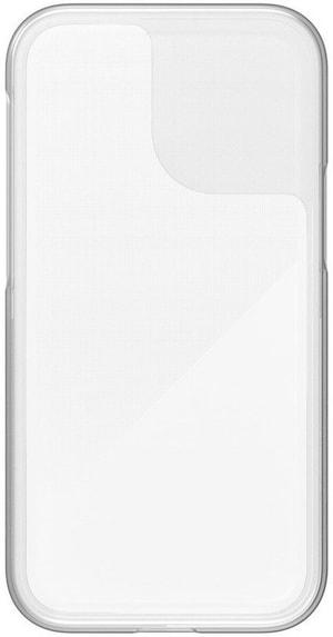 Poncho pour iPhone 12 mini