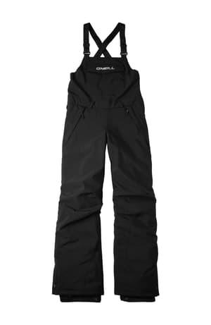 Bib Snow Pants
