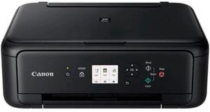PIXMA TS5150