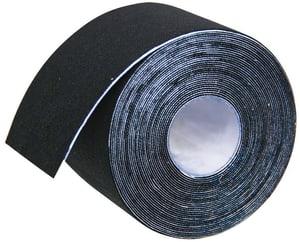 Kinesiologie-Tape