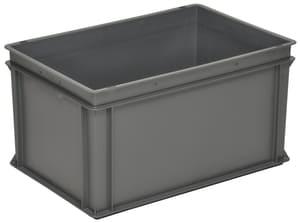 Stapelbehälter RAKO 600 x 400 x 323 mm