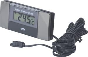 Termometro elettronico, batteria incl.