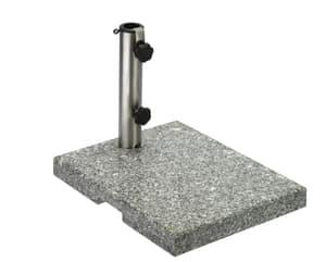 Base in granito
