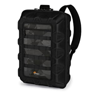 Lowepro DroneGuard CS 400