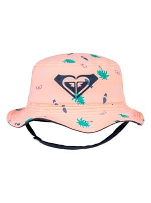 Bobby Hats