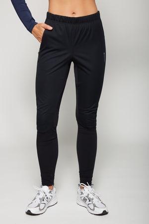 Pantaloni softshell Majajarvi