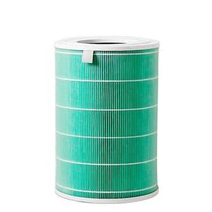 Mi Air Purifier Filter S1 Anti-Formaldehyde