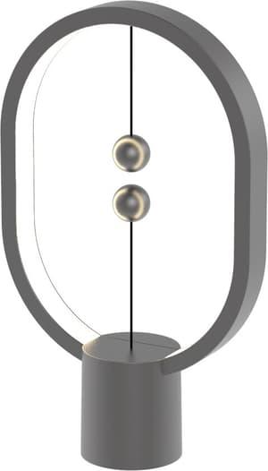 Heng Balance