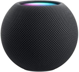 HomePod mini - Space Grau (D-Version)