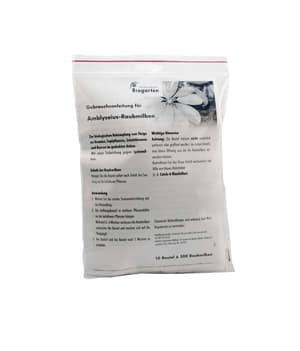 Raubmilben gegen Thripse, 10x 500 Stück
