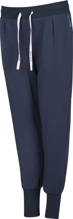 PANTS E-DRY KNITTED