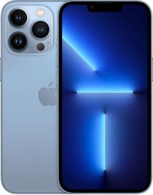 iPhone 13 Pro 512GB Sierra Blue