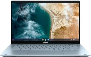 Chromebook Flip CX5400FMA-AI0102 Touch