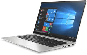 EliteBook x360 1030 G7 229P9EA SureView Reflect