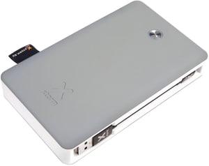 Powerbank XB202U 15000 mAh - grigio