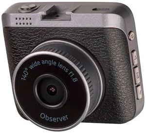 Observer 720p/1080i Car Camera