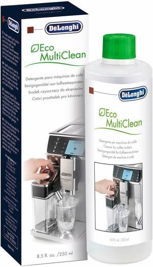 Eco Multiclean 250ml