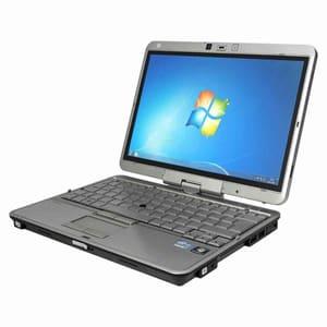 HP EliteBook 2760p i5-2540M Notebook