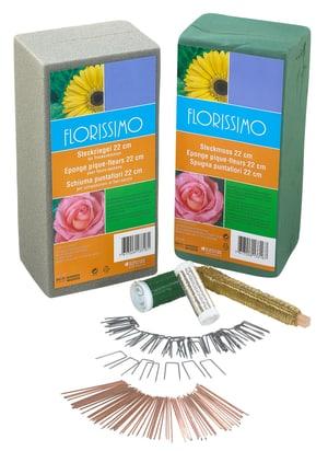 Floristik Zubehör