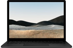 "Surface Laptop 4 13.5"" 8GB 512GB"